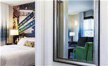 Hotel Versey - Hotel Versey Suite