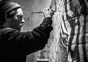 Kalisher Art in Chicago