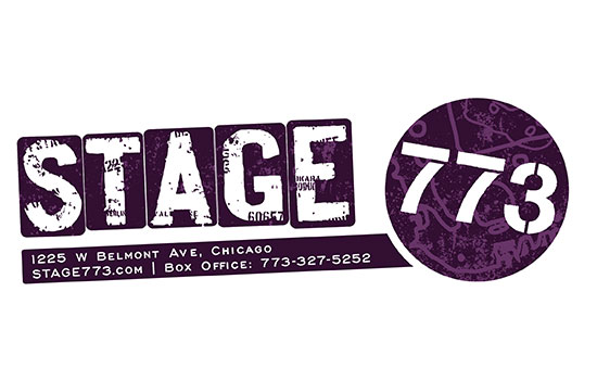 Stage 773 in Illinois