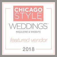 2018 featured vendor